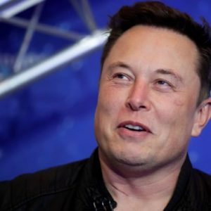 Anger after Indonesia offers Elon Musk Papuan island for SpaceX launchpad